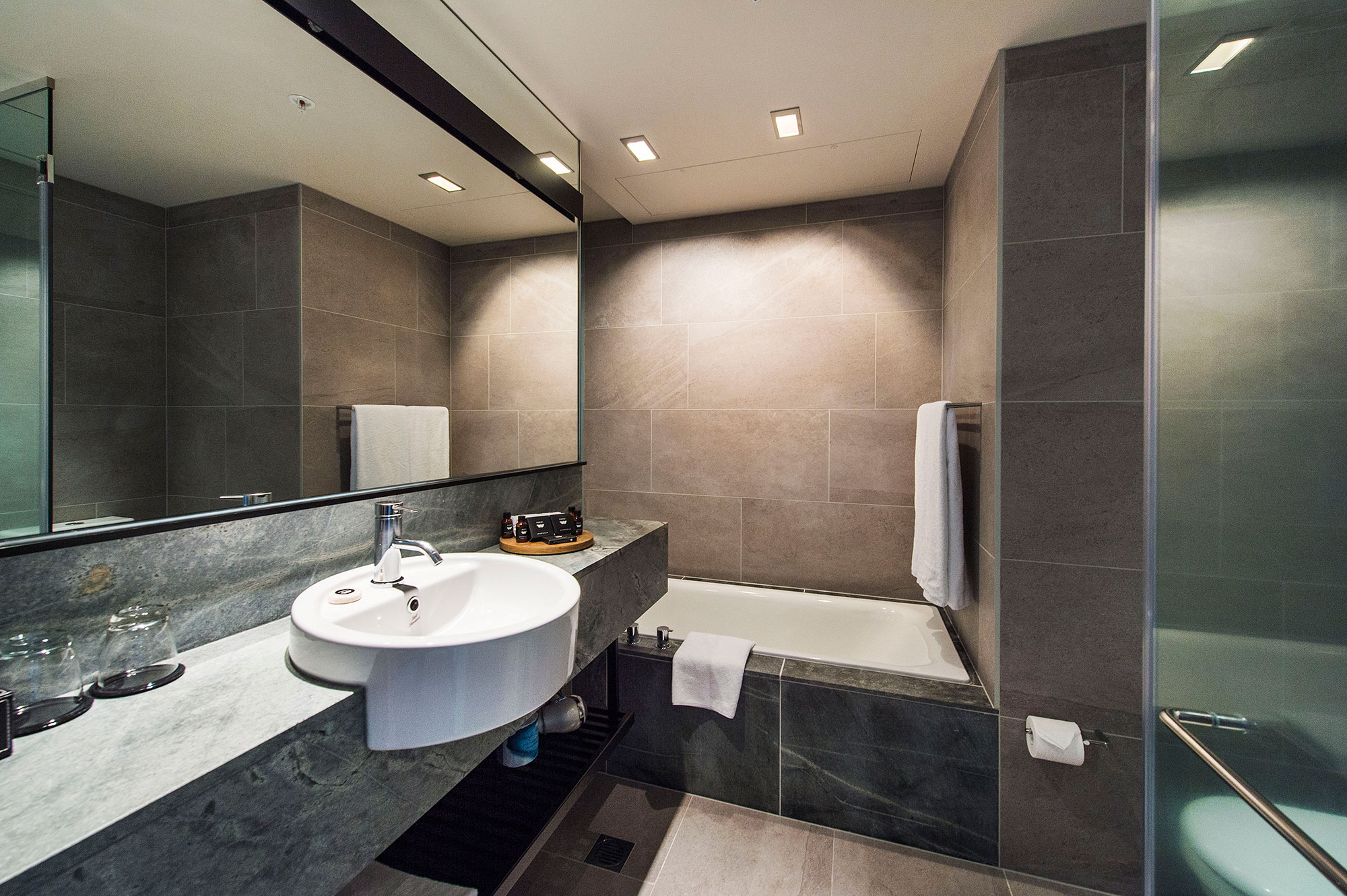 Inspiration 60 Luxury Bathrooms Auckland Design Ideas Of World Of Architecture Modern House