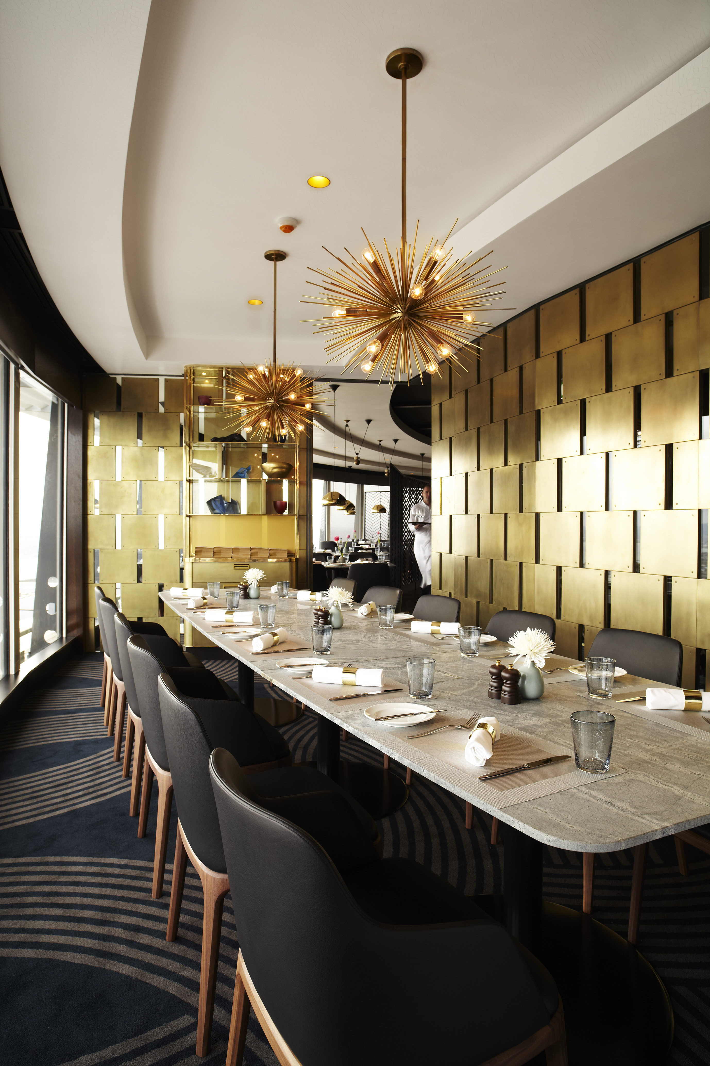 Private Dining Rooms Auckland Restaurants - [peenmedia.com]
