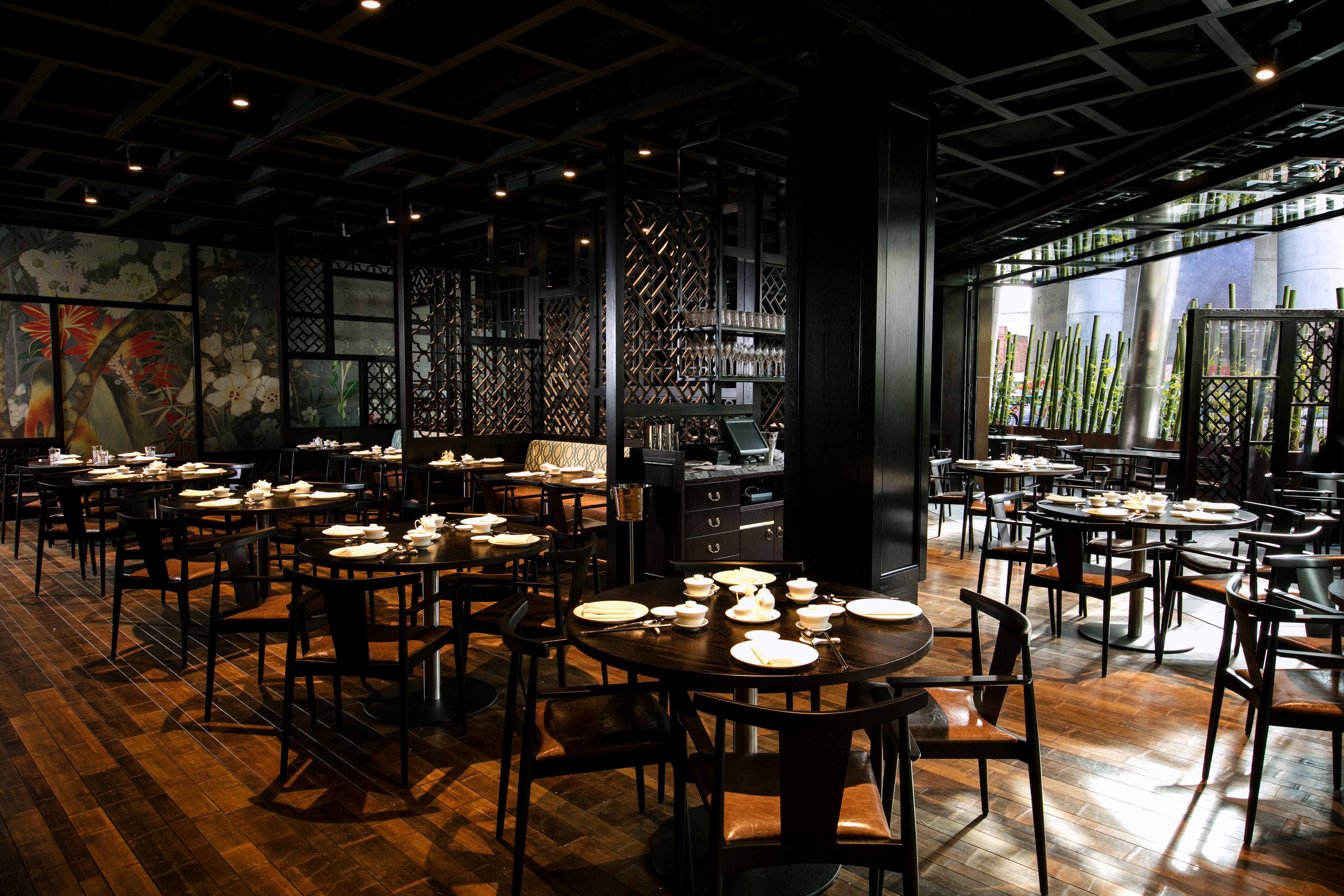A Taste Of Old Shanghai To Launch In The Heart Auckland